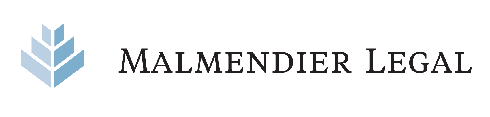 Malmendier Legal