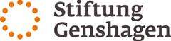 Stiftung-Genshagen
