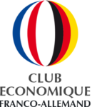 logo-CEFA-web_2018