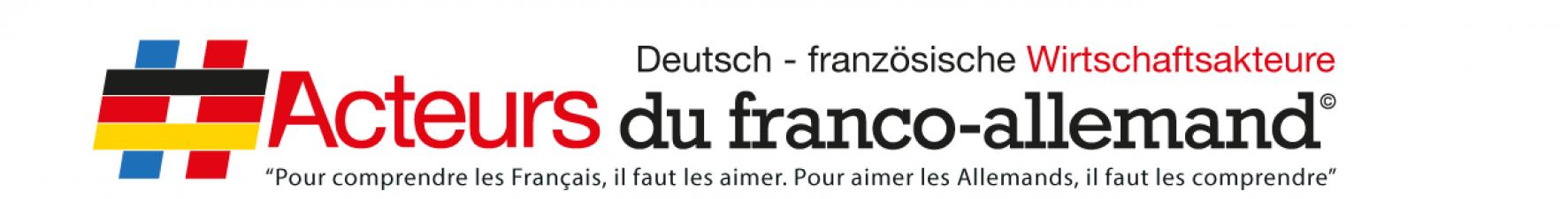 200219_Acteurs du FrancoAllemand
